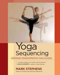 [해외]Yoga Sequencing