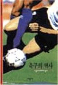 축구의 역사(시공 디스커버리 총서 96)