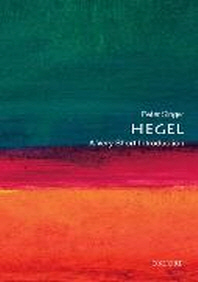 [해외]Hegel
