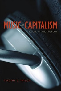 [해외]Music and Capitalism