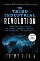 The Third Industrial Revolution