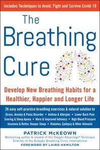 [해외]The Breathing Cure