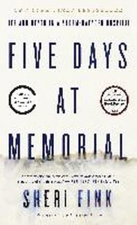 [해외]Five Days at Memorial
