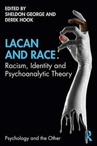 [해외]Lacan and Race