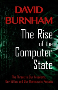 The Rise of the Computer State