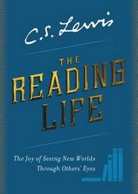 [해외]The Reading Life