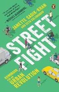 [해외]Streetfight