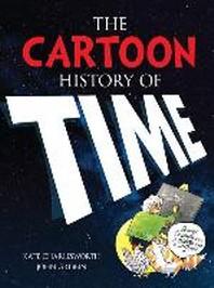 [해외]The Cartoon History of Time