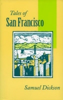 [해외]Tales of San Francisco (Paperback)