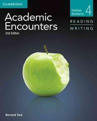Academic Encounters Reading Writing 4