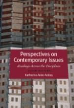 Perspectives on Contemporary Issues, 5/e : Reading Across the Disciplines