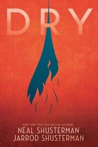 [해외]Dry (Paperback)