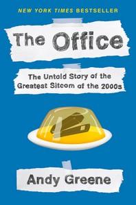 [해외]The Office