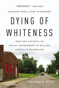 [해외]Dying of Whiteness