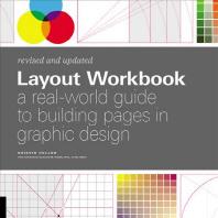 [해외]Layout Workbook