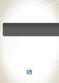 손해평가사 2차 농작물재해보험 이론과 실무 (1과목)