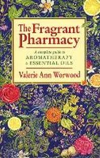[해외]The Fragrant Pharmacy