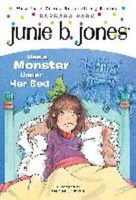 Junie B. Jones #8