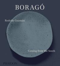 [해외]Borago