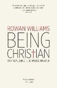 [해외]Being Christian (Paperback)