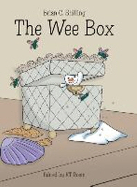 The Wee Box