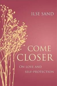 [해외]Come Closer (Paperback)