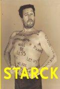 Starck
