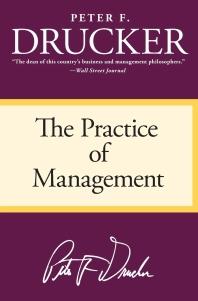 [해외]The Practice of Management
