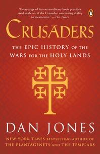 [해외]Crusaders