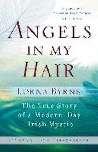 [해외]Angels in My Hair