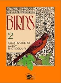 BirdsII