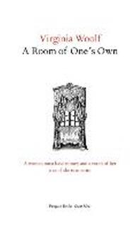 [해외]Great Ideas Room of Ones Own (Mass Market Paperbound)