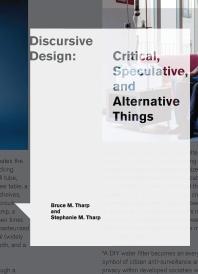 [해외]Discursive Design