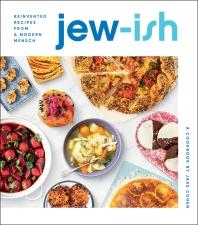 [해외]Jew-Ish