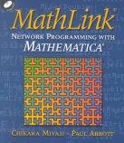 [해외]Mathlink (R) Paperback (Paperback)