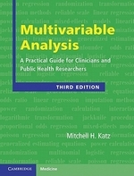 [해외]Multivariable Analysis (Hardcover)
