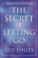 [해외]The Secret of Letting Go (Paperback)