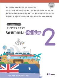 Grammar Builder. 2
