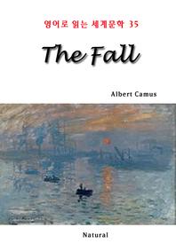 The Fall (영어로 읽는 세계문학 35)