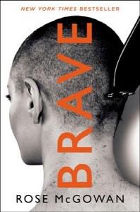 [해외]Brave (Hardcover)