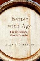 [해외]Better with Age