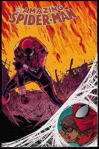 [해외]Amazing Spider-Man, Volume 2