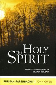 [해외]Holy Spirit