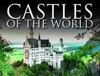 [해외]Castles of the World