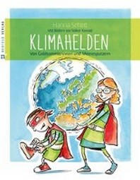 Klimahelden