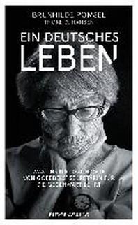 [해외]Ein Deutsches Leben (Hardback)