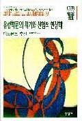 유럽학문의 위기와 선험적 현상학 ▼/한길사[1-200018]