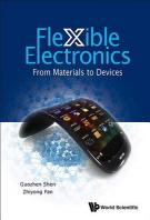 Flexible Electronics