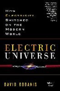 [해외]Electric Universe