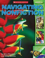 NAVIGATING NONFICTION. GRADE 2